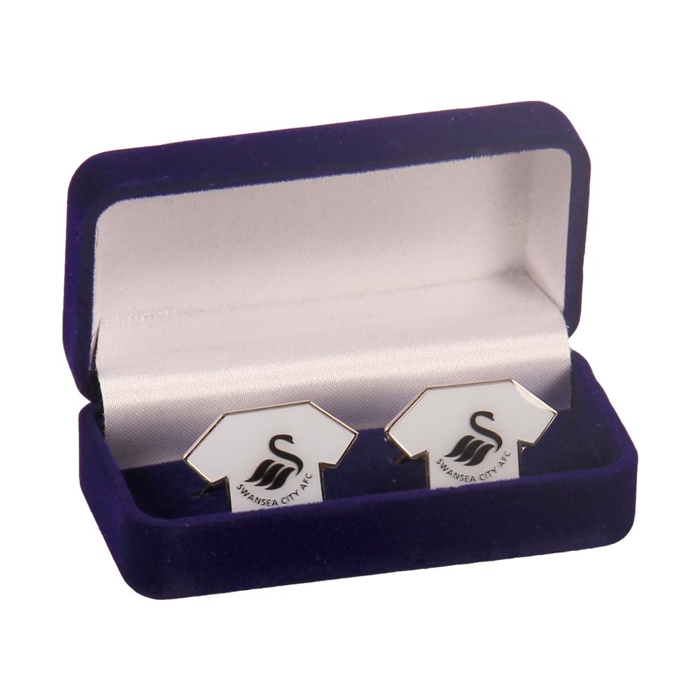 how to make cufflinks kit